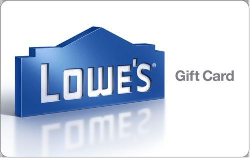 100-Lowes-Gift-Card-for-90