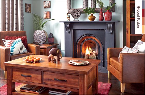 Living Room Ideas Dunelm Mill Amazing Fireplace M