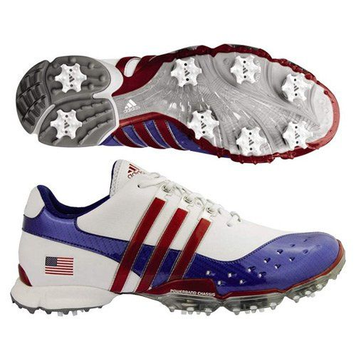 adidas usa shop online
