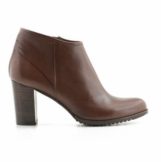 #zinda, #ankleboots