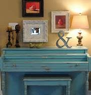 Annie Sloan Chalk Paint Colors - Bing Images