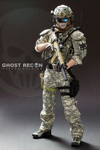 Patch 130 ghost recon phantoms coupons
