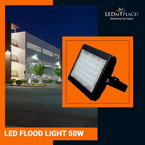 Get Best 50w Led Flood Lights Online On Amazing Offers Led Flood Lights Flood Lights Led Flood
