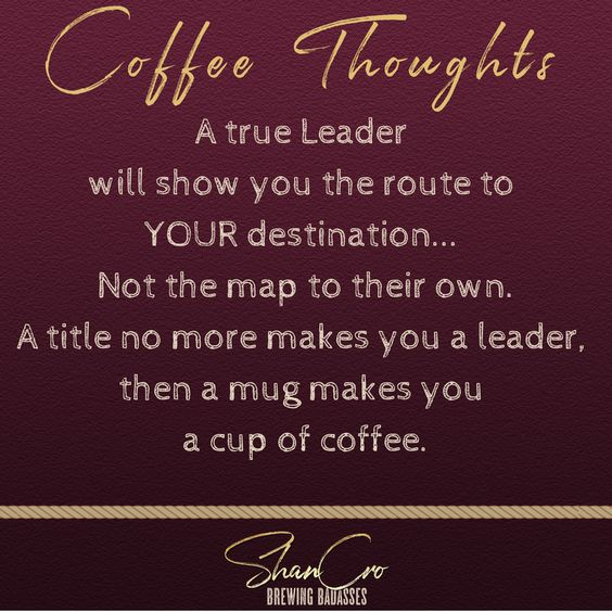 White Paper Cup True Leader #coffee #coffeethoughts #coffeetalk #brewingbadasses #coffeehumor #coffeedence #youareabadass
