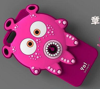 iphone case 1296306488
