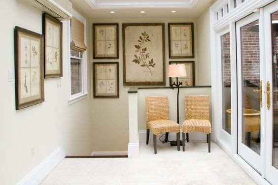 Interior designer houston interior designer dallas for Interior design houston