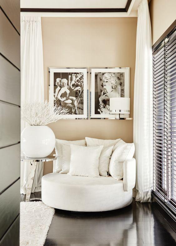 Inspirational Elegant Home Decor