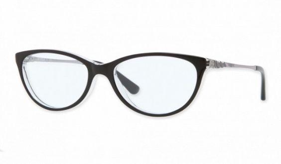 Come aggiustare gli occhiali rotti - Lettera43 Guide