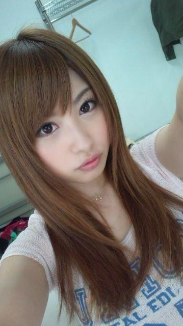 ここみん on Twitpic