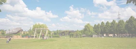 Der Sonnenhof - der Bauernhof für Ferien, Kindergeburtstag, Camping, Hochzeiten, Firmen Events und Reiten