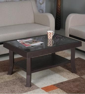 Furniture Buy Sofa Mattress Tables Chairs Online At Best Nilkamal Chairs By Vijay Deals Leading Nilkamal Furniture Home By N In 2020 Sofa Set Price Sofa Set Buy Sofa