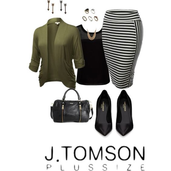 A fashion look from July 2014 featuring Forever New t-shirts, Yves Saint Laurent pumps and Zadig & Voltaire handbags. Browse and shop related looks.