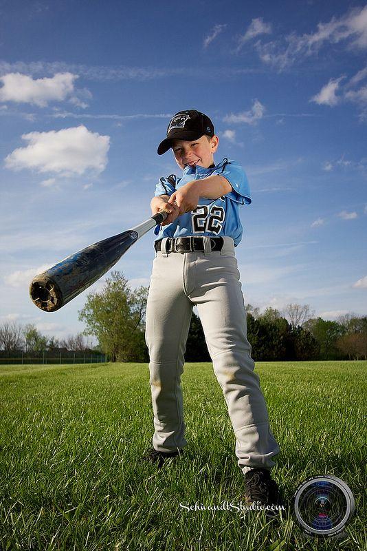 Baseball Positioning Team Poses U9 Baseball Photography Kids Sports Photography Baseball Pictures