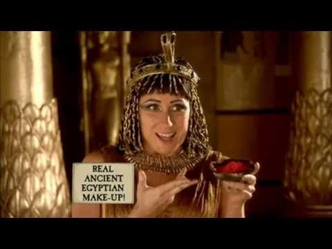 Horrible Histories (Series) - TV Tropes