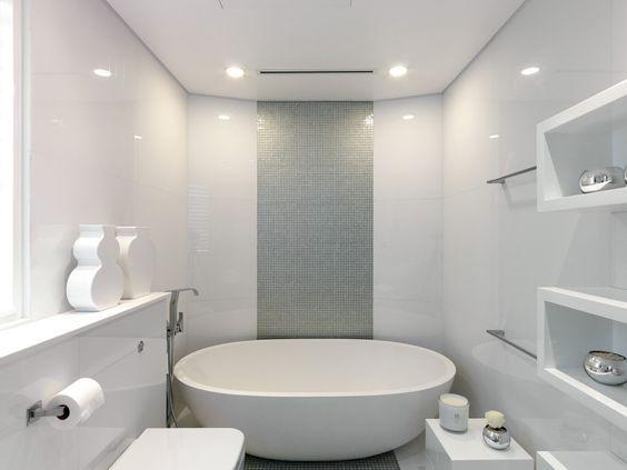 Pinterest the world s catalog of ideas for Caribbean bathroom ideas