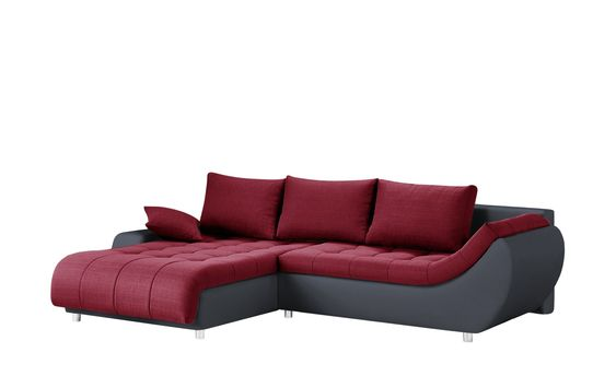Incredible Switch Ecksofa Mit Funktion Fabio Jetzt Bestellen Unter Moebel Ladendirek Sofas Wohnzimmer Ecksofaseckcouches The P Sofa Couch Sectional Couch