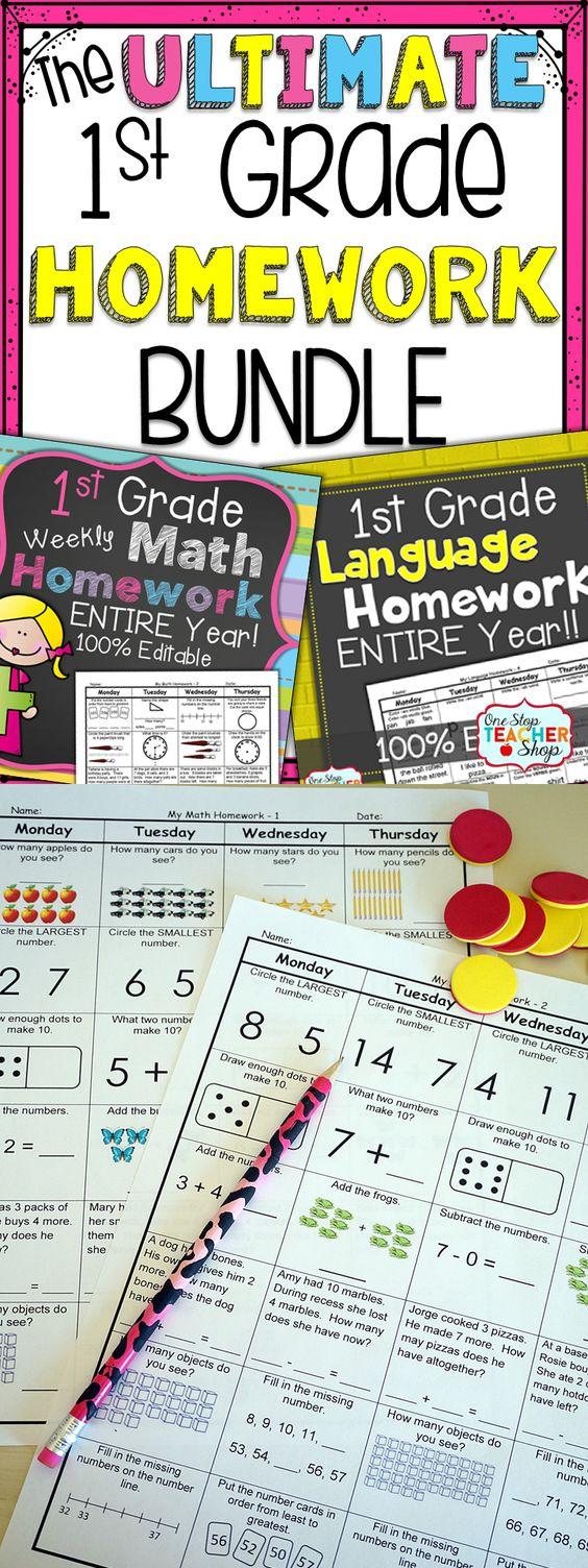 Homework help free math