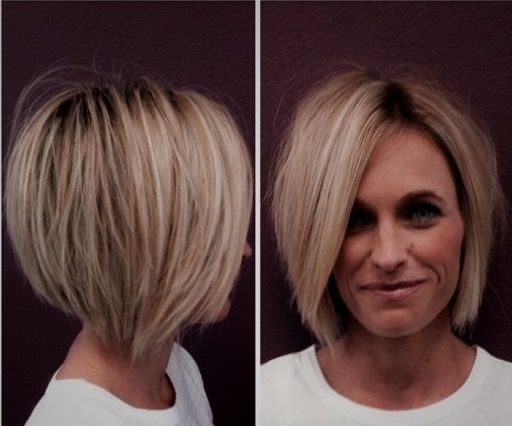 Pin On Hair Style Women