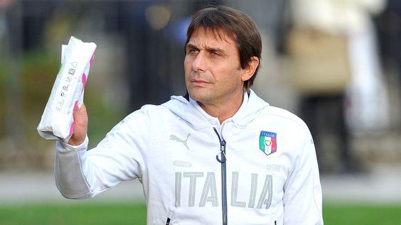 Italia, Okaka torna in n azionale - Corriere dello Sport