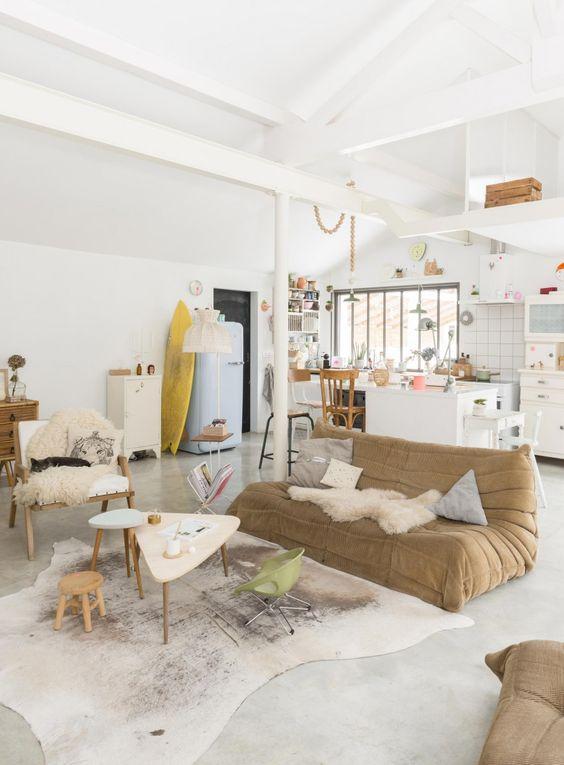 Biarritz / Une maison de rêve près de la plage /