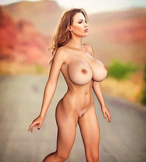 Nude Pics Of Jordan Carver