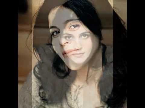 Souad Massi - Ghir Enta (I Only Love You!)