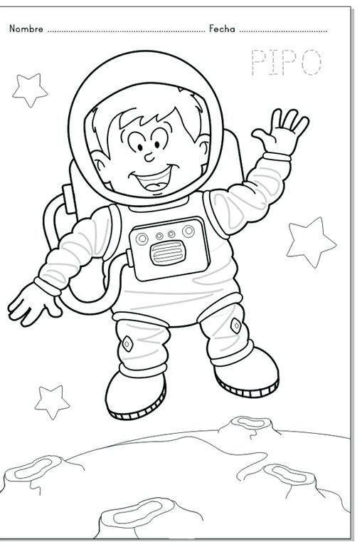 Etiketler Astronot Boyama Sayfasi Gezegenler Boyama Sayfasi Okul Oncesi Uzay E Leyla Cavusan Boy Preschool Art Activities Space Crafts Space Activities