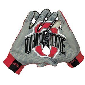 samurai tom cruise - The Nike College Lightweight Stadium Glove is a non-performance ...