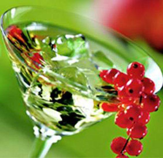 #aperitivo by #CaffeMillennium www.caffemillennium.com
