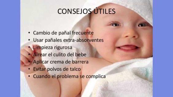 Activa Mujer 185 - Primeros cuidados del recién nacido -
