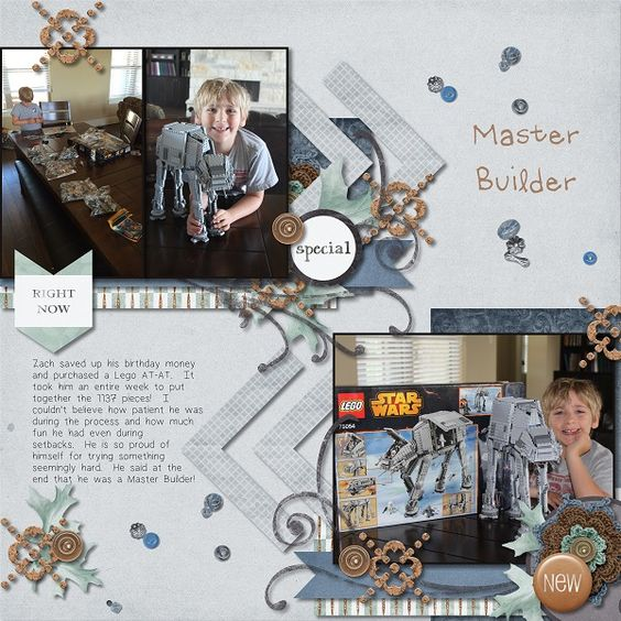 {Line Her Up} Digital Scrapbook Templates by Meagan's Creations http://www.thedigichick.com/shop/Line-Her-Up-Templates-by-Meagan-s-Creations.html http://www.gottapixel.net/store/product.php?productid=10012345&cat=0&page=1