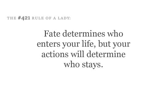 #fate