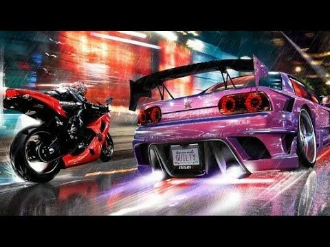 Top 10 Most Beautiful Cars In The World And Best Prices Best Cars In The World Car Wallpapers Cars Music Fast Cars