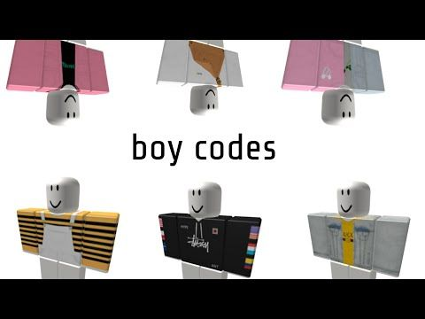 Roblox Outfit Codes Gallery In 2020 Roblox Unicorn Outfit Coding