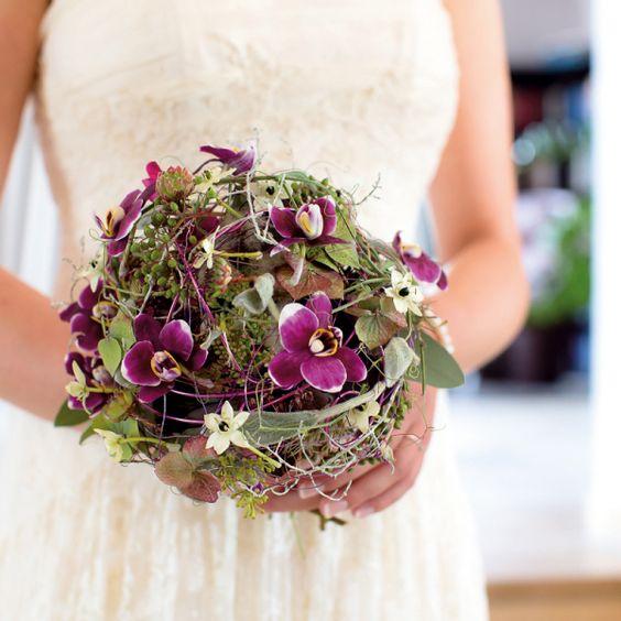 Alles außer langweilig : weddingstyle-Hochzeitsblog