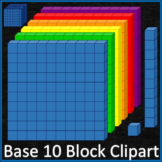 math worksheet : base 10 blocks  math worksheets and templates : Math Worksheet Template