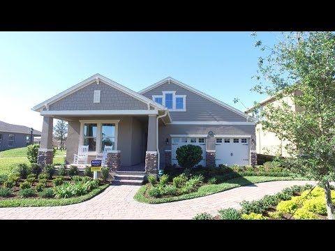 275 Best Winter Garden New Homes Images On Pinterest | Conservatory, Winter  Garden And New Home Essentials