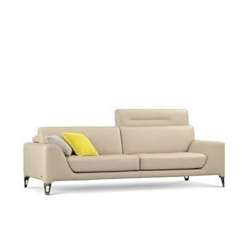 Eden Large 3 Seat Sofa Sofa Sofa Pictures Sofa Design