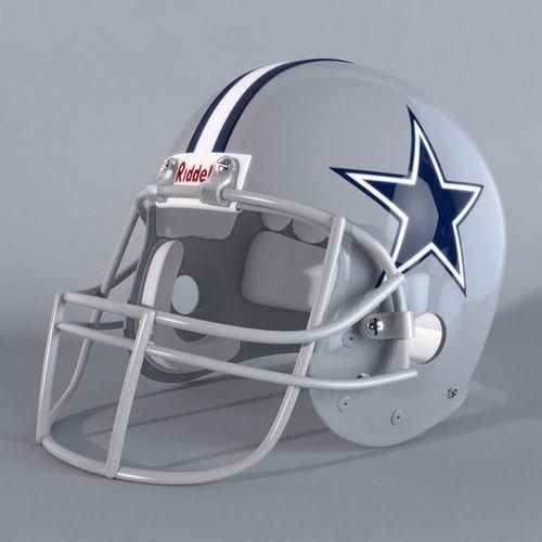 Check The Largest Ticket Inventory On The Web & Get Great Deals On Dallas Cowboys Tickets