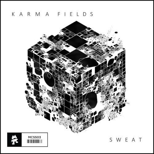karma fields sweat