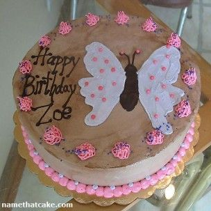 Write Name On Birthday Cakes Cards Wishes With Photos