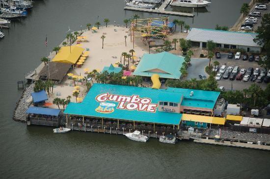 Restaurants Gulf Ss Al Best