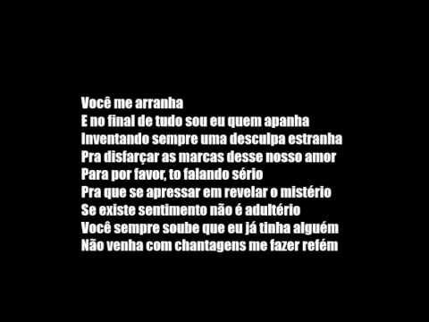Dilsinho Refem Letra Youtube Letras De Musicas Musicas