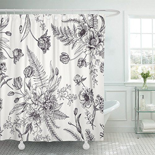 Pin On Shower Curtain Love