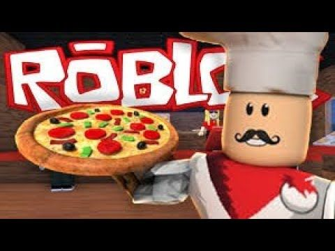 How To Burn A Pizza Roblox Pizza Factory Tycoon Youtube Roblox Pizza Pizza Place Roblox