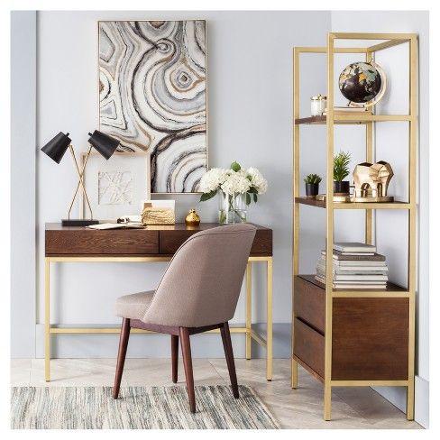 Pin By Samaracf Ferreira On Minhas Coisas In 2021 Home Decor Target Home Decor Home Office Design