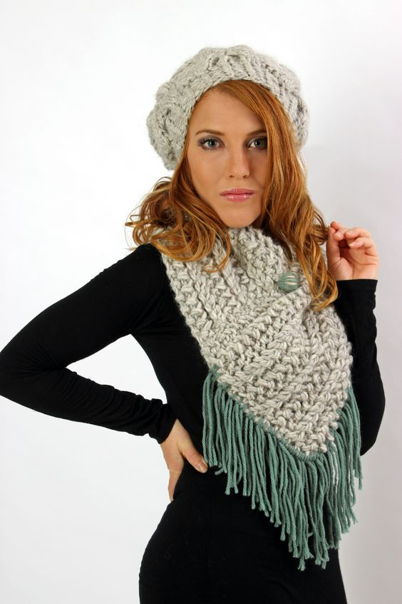 Ethno Style Accessoires by amjas.net