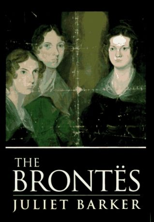 The Brontës (Mar):