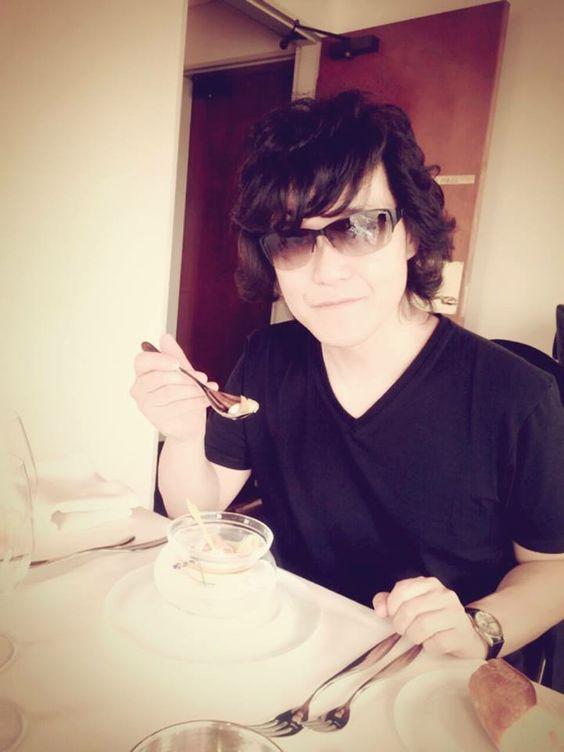 食事toshi