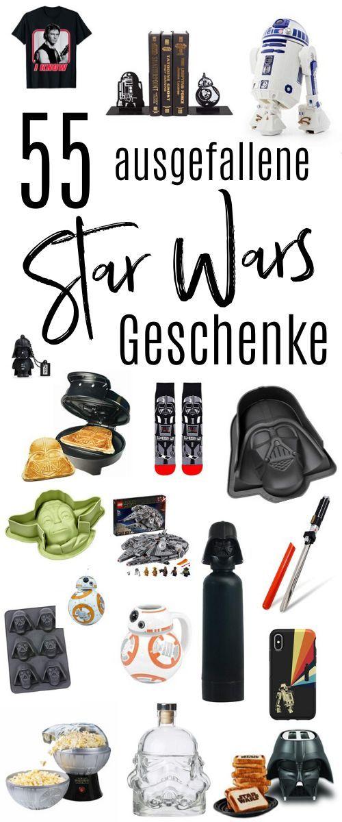 Geschenkideen Fur Star Wars Fans Geschenke Fur Manner Hochseiltraum Geschenke Fur Manner Geschenke Fur Teenager Technik Geschenke